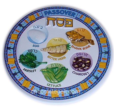 passover-disposable-seder-d.jpg